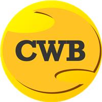 CWB INC