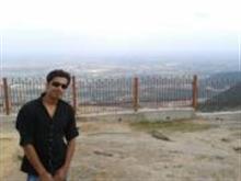 Gaurav V