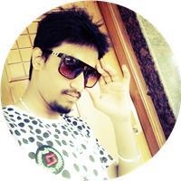 Arun B J