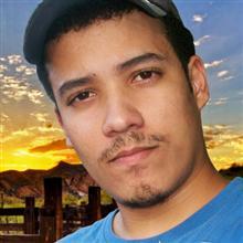 Paulo Henrique de Medeiros