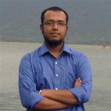 Reyas Mohammed