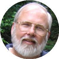 Tom Ogilvy