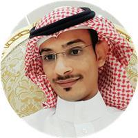 Abdullah M. Al-Awlaqi