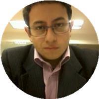 Giovanni_Arias