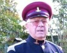 hussarman