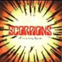 Scorpion5-