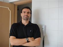 Luiz Cláudio - MVP
