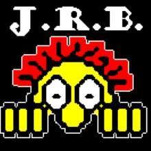 jrmach