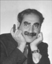 Al Jarvi
