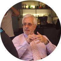 Roger GIANARDI