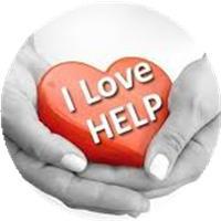I Love Help
