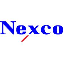 Nexcobe