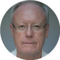 John Edwards1