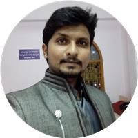 Rakesh Narayanaswamy
