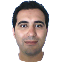Brahim Hamdouni