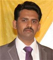 Sharath Srinivasa