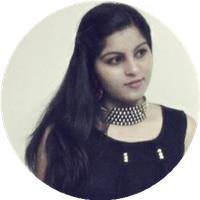 Rajeshwari_Patil