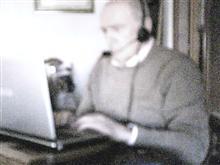 nonno Gigi