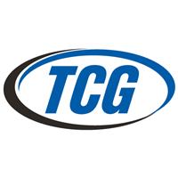 Jim Reid --- TCG Computers