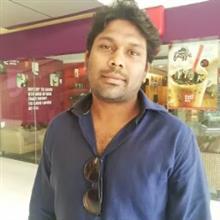 Nithyananda J