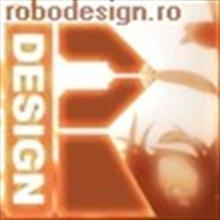ROBO Design