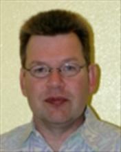 Bobby Mikkelson