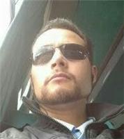 Ricardo Reyes G.