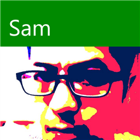 SamCSWong
