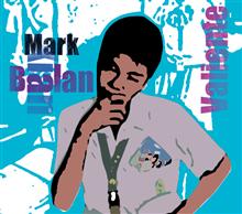 Mark Christian Valiente Balan