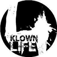 KLOWN4LIFE