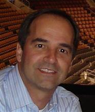 João_Coelho