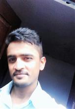 Syed Abdul Jabbar