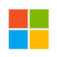 Peter Luo MSFT