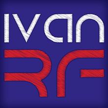 ivan'