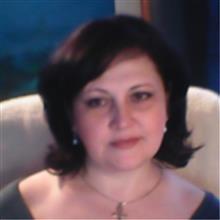 Elena Schultz