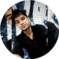 Naresh_K