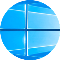 Super Suspicious Files - Microsoft Community
