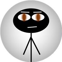 microsoft anna download for speakonia