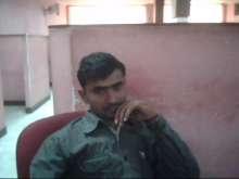 Vijay4u