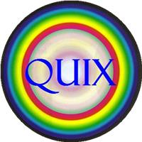 QUIX _tm_ - NZ