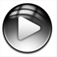TechnicalXpress