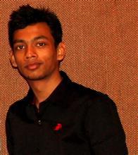 Abhishek.Shekhar