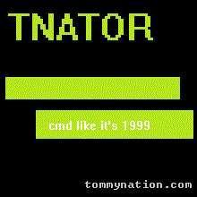 TNator