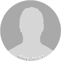 dimychman