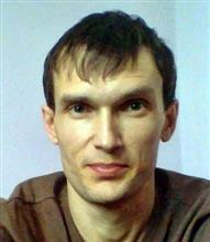 Руслан Сокол