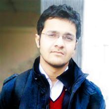 Agrawal Akash