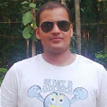 PranavMishra5582