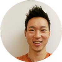 Eric Mao [MSFT]