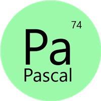 Pascal_S