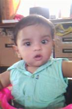 Ganesh Achar B
